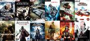 PC Games For Sale Most Are Available Just Sms To Confirm | Video Games for sale in Kisumu, Migosi