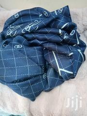 Designer Ladies Scarfs | Clothing Accessories for sale in Nairobi, Nairobi Central