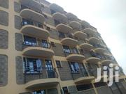 Bedsiters to Let Toll Ruiru   Houses & Apartments For Rent for sale in Kiambu, Murera