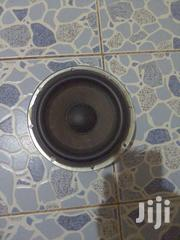 Lg Hifi Speaker | Audio & Music Equipment for sale in Uasin Gishu, Kapsoya