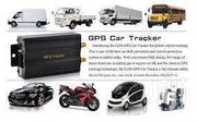 Relay Car Track/ Gps Tracker/ Tracking System | Vehicle Parts & Accessories for sale in Machakos, Machakos Central
