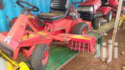Nganga Mower | Farm Machinery & Equipment for sale in Kiambu, Kikuyu