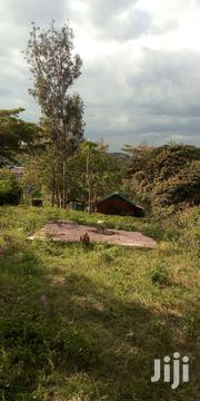 Plots for Sale in Kiserian Town | Land & Plots For Sale for sale in Kajiado, Oloolua