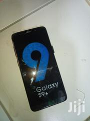 Samsung Galaxy S9 Plus Black 128 GB | Mobile Phones for sale in Nairobi, Nairobi Central