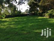 A Residential Plot | Land & Plots For Sale for sale in Kisii, Kitutu Central