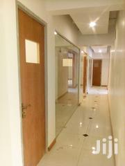 Aluminium Office Partitions | Building & Trades Services for sale in Nairobi, Embakasi