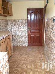2 BEDROOM House For Rent | Commercial Property For Rent for sale in Nairobi, Nairobi Central