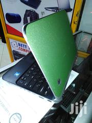 HP Mini Laptop | Laptops & Computers for sale in Mombasa, Mji Wa Kale/Makadara