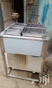 Ice Lollies/ Popscle | Restaurant & Catering Equipment for sale in Nairobi, Eastleigh North