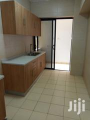 2bedroom Ensuite Apartment To Let Kilimani | Houses & Apartments For Rent for sale in Nairobi, Kilimani