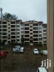 2bedroom To Let Yaya Kilimani   Houses & Apartments For Rent for sale in Nairobi, Kilimani