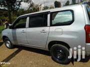Toyota Probox 2010 Silver | Cars for sale in Kirinyaga, Kerugoya