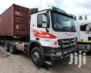 Clean Mercedes Benz Actros 3340 DT | Trucks & Trailers for sale in Mombasa, Tononoka