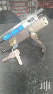 Wista 3pin Door Lock | Doors for sale in Nairobi, Nairobi Central