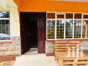 3 Bedroom Bungalow on Sale | Houses & Apartments For Sale for sale in Kajiado, Ngong