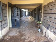 Mombasa Rd -bed Sitter + Commercial Space | Houses & Apartments For Rent for sale in Makueni, Emali/Mulala