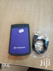 Transcend 2tb New At 13k | Laptops & Computers for sale in Uasin Gishu, Kimumu