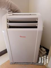 Ramtons Portable Air Condtioner | Home Appliances for sale in Mombasa, Mkomani
