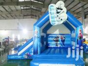 Kids Bouncing Castle | Toys for sale in Nairobi, Nairobi Central