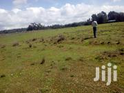Plots on Sales | Land & Plots For Sale for sale in Nyandarua, Karau