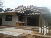 Building Construction | Building & Trades Services for sale in Nairobi, Karen