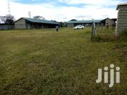 Land For Lease In Everyday Nakuru Town | Land & Plots For Sale for sale in Nakuru, Nakuru East