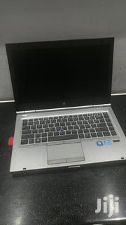 "HP 8470 14"" 640GB HDD 4GB RAM 