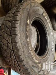 265/75/16 Pirelli Tyre | Vehicle Parts & Accessories for sale in Nairobi, Nairobi Central