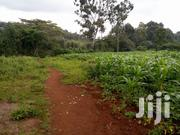 Quarter Acre Plot In Ngong, Mbondeni For Sale | Land & Plots For Sale for sale in Kajiado, Ngong