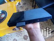 Playstation 2 | Video Game Consoles for sale in Kakamega, Shirere
