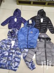 Kids Down Packable Jackets | Children's Clothing for sale in Nairobi, Woodley/Kenyatta Golf Course