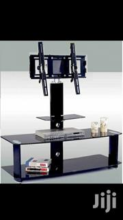 TV Stand With Matching Coffee Table | Furniture for sale in Nairobi, Harambee