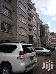 1 Bedroom To Let In Ngong Road  New | Houses & Apartments For Rent for sale in Nairobi, Kilimani