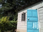 Single Rooms To Let In Thindigua, Off Kiambu Rd | Houses & Apartments For Rent for sale in Kiambu, Township E