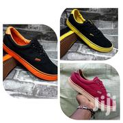 Unisex Rubber Shoes Sneakers | Shoes for sale in Nairobi, Nairobi Central