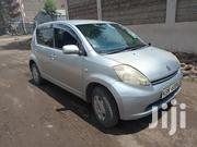 Toyota Passo 2006 Silver | Cars for sale in Nairobi, Embakasi