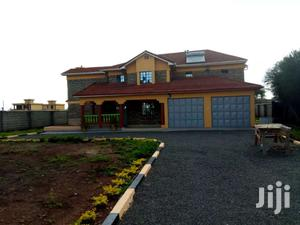 House To Let / Five Bedroom Mansion To Let