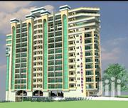 2bedroom, 3bedroom And 4bedroom At Sky Light Apartments In Tudor. | Houses & Apartments For Sale for sale in Mombasa, Tudor