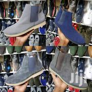 Urban Look Chelsea Boots | Shoes for sale in Nairobi, Nairobi Central