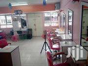 Prime Spacious Salon For Sale Located At Harambee/Moi Avenue Junction | Commercial Property For Rent for sale in Nairobi, Nairobi Central