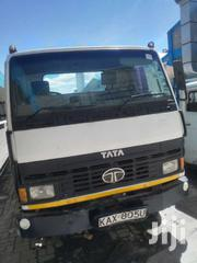 TATA LPT 1518 | Trucks & Trailers for sale in Nairobi, Embakasi
