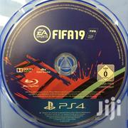 Fifa 19 Pre Owned   Video Games for sale in Nairobi, Nairobi Central