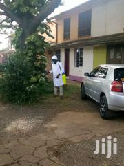 Vitality Pest Control And Fumigation Services Eg Bedbugs Bats Rats Etc | Cleaning Services for sale in Nairobi, Zimmerman