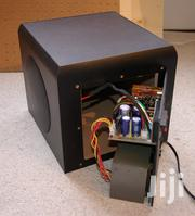 Sub-woofer Repair Audio Video Electronic | Repair Services for sale in Nairobi, Nairobi Central