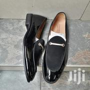 Casual Lv Shoes | Shoes for sale in Nairobi, Nairobi Central