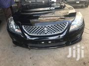 Toyota Crown Headlights | Vehicle Parts & Accessories for sale in Nairobi, Nairobi Central