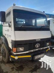 TATA TRUCK | Trucks & Trailers for sale in Nairobi, Embakasi