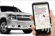 Vehicle Tracking Security. Gps Car Track/ Tracker | Vehicle Parts & Accessories for sale in Kajiado, Ngong