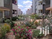 2bedroom Apartment for Sale | Houses & Apartments For Sale for sale in Machakos, Athi River