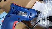 Royce 10mm Chunk Drill | Electrical Tools for sale in Nairobi, Ngara